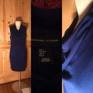Adrian Vitadini Dress